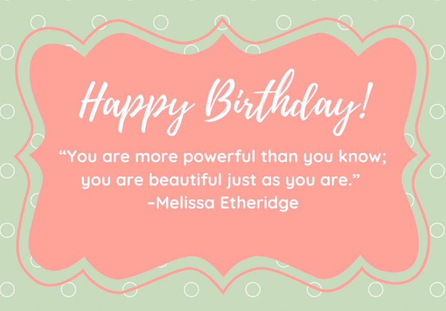 happy-birthday-niece-quote-etheridge
