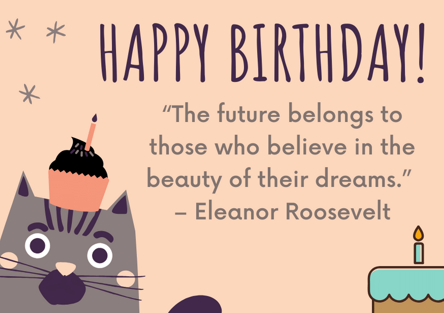 happy-birthday-niece-quote-roosevelt