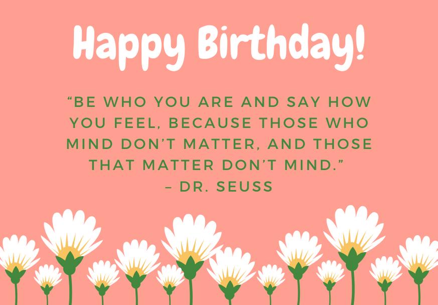 happy-birthday-niece-quote-seuss