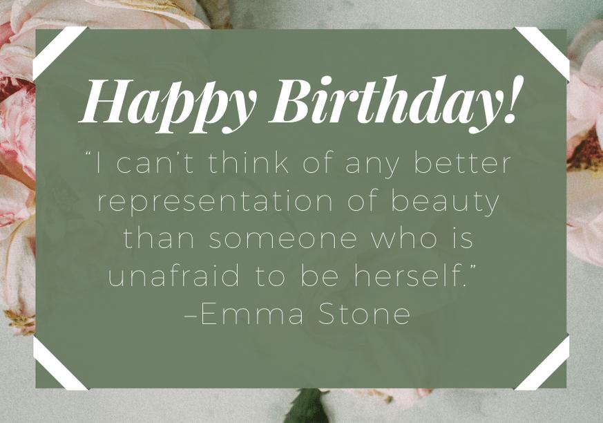 happy-birthday-niece-quote-stone
