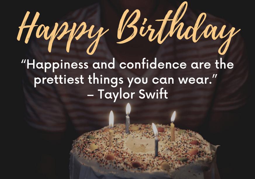 happy-birthday-niece-quote-swift