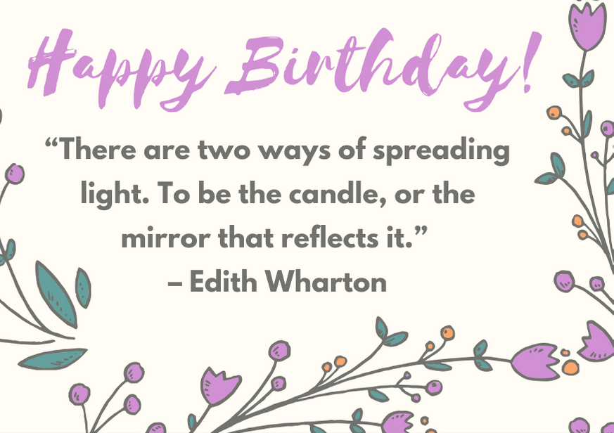 happy-birthday-niece-quote-wharton