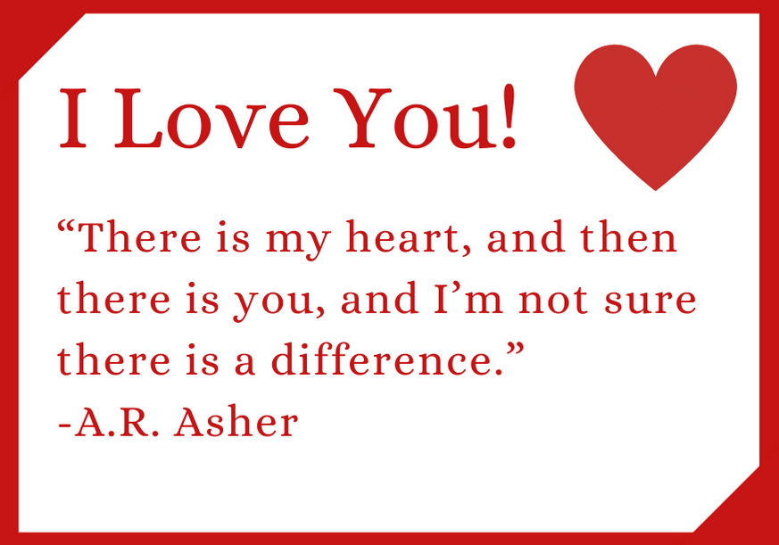 i-love-you-message-for-fiance-asher