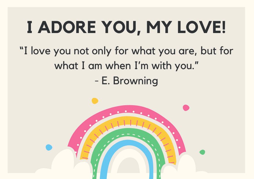 i-love-you-message-for-fiance-browning