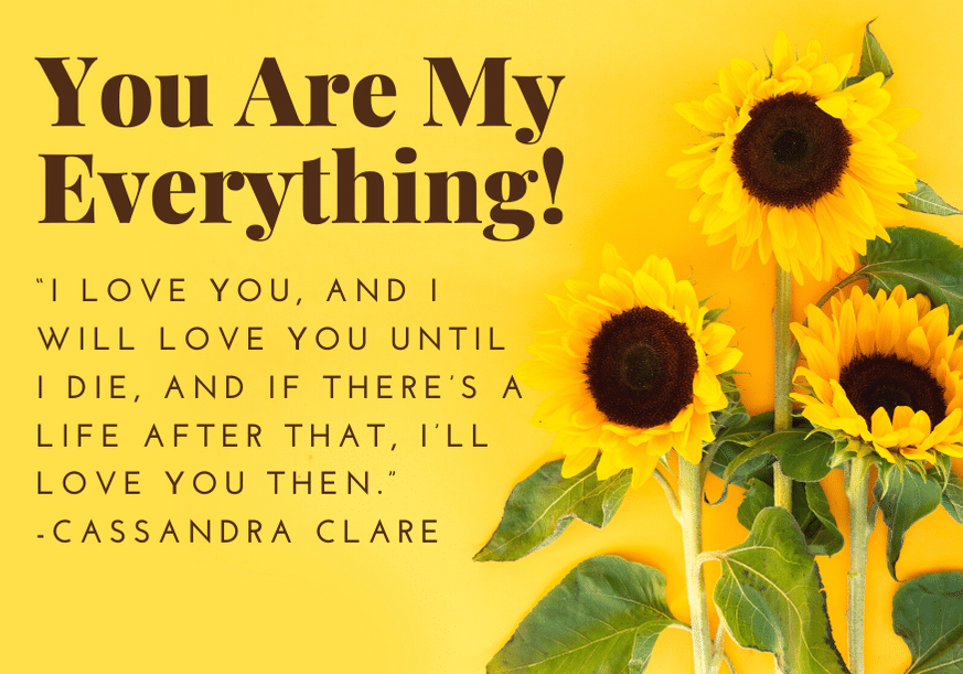 i-love-you-message-for-fiance-clare
