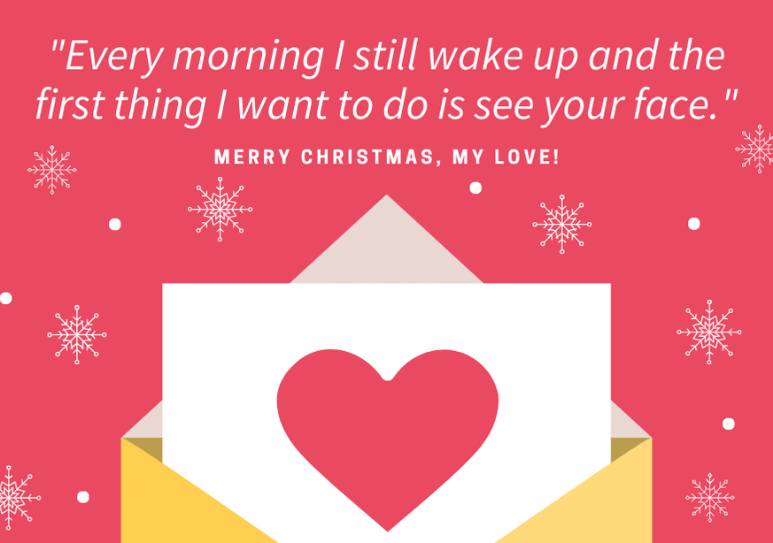 merry-chistmas-my-love-quote-1