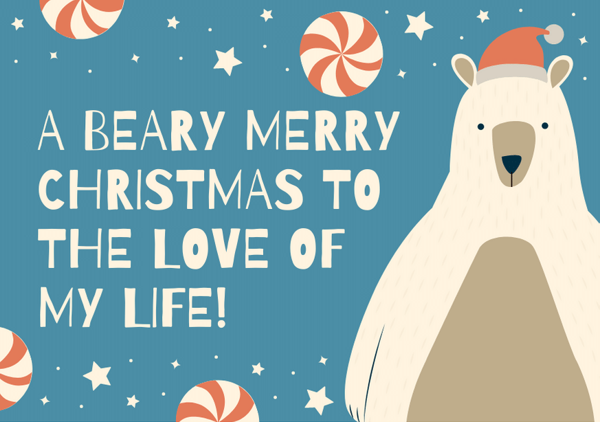 merry-chistmas-my-love-quote-3
