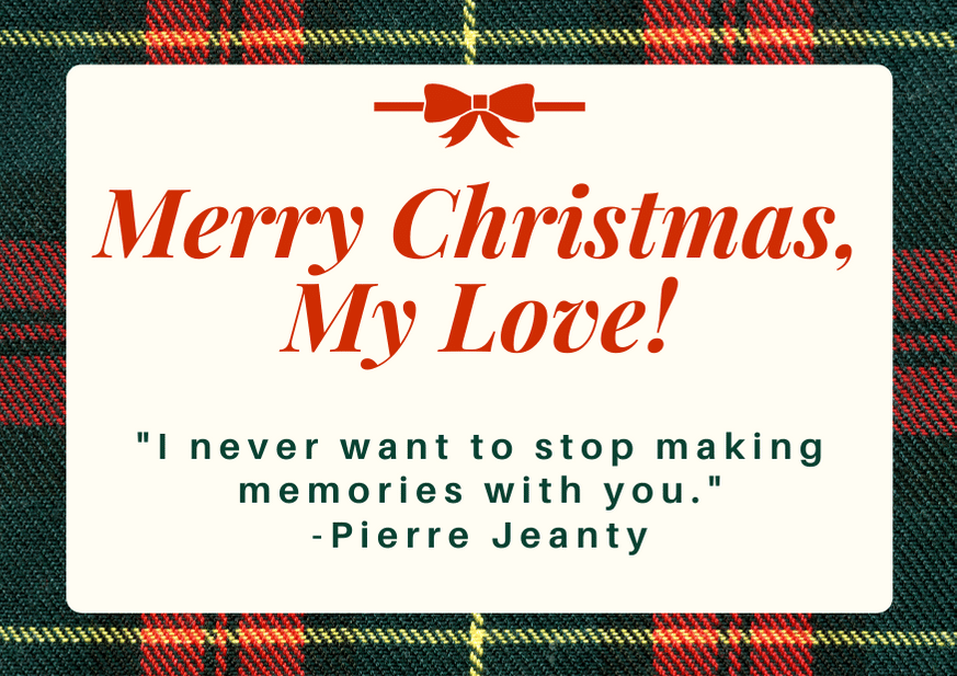 merry-chistmas-my-love-quote-jeanty
