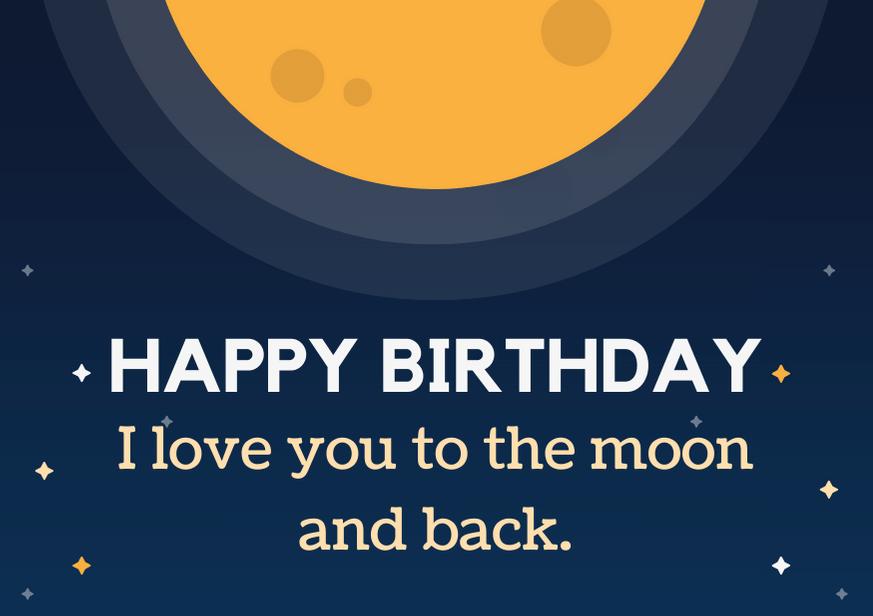 romantic-birthday-image-1