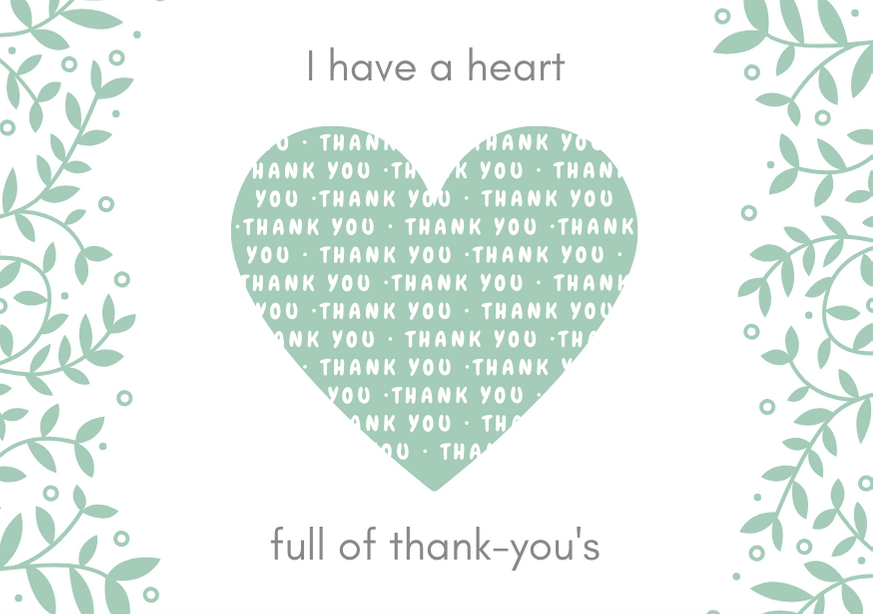 thank-you-my-love-quote-1