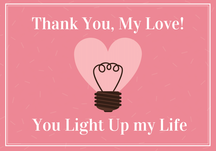 thank-you-my-love-quote-2