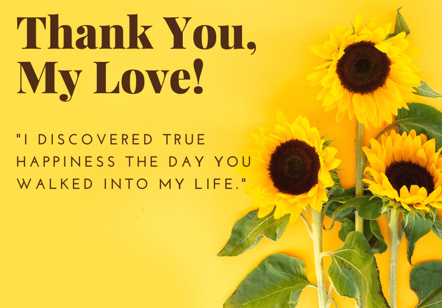 thank-you-my-love-quote-3