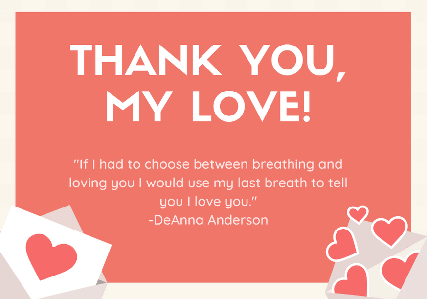 thank-you-my-love-quote-anderson