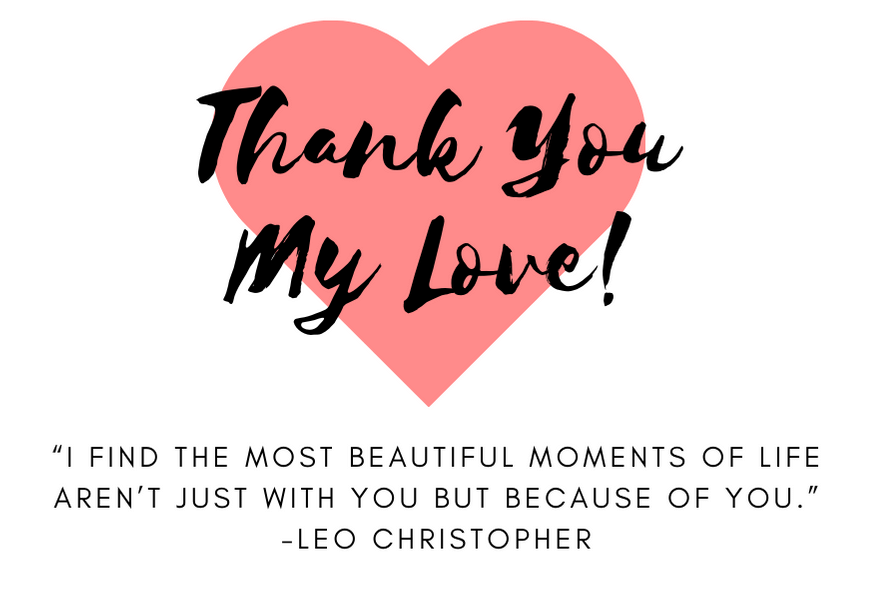 thank-you-my-love-quote-christopher