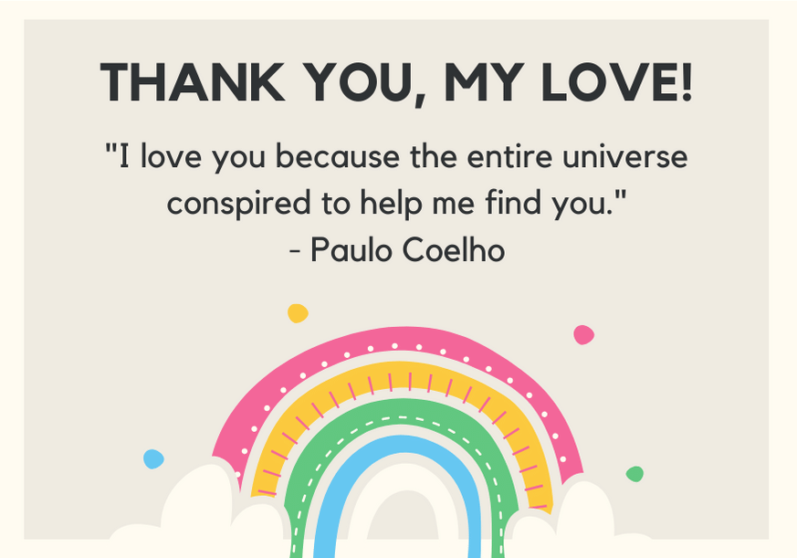 thank-you-my-love-quote-coelho