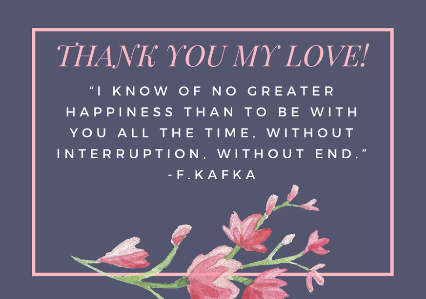 thank-you-my-love-quote-kafka