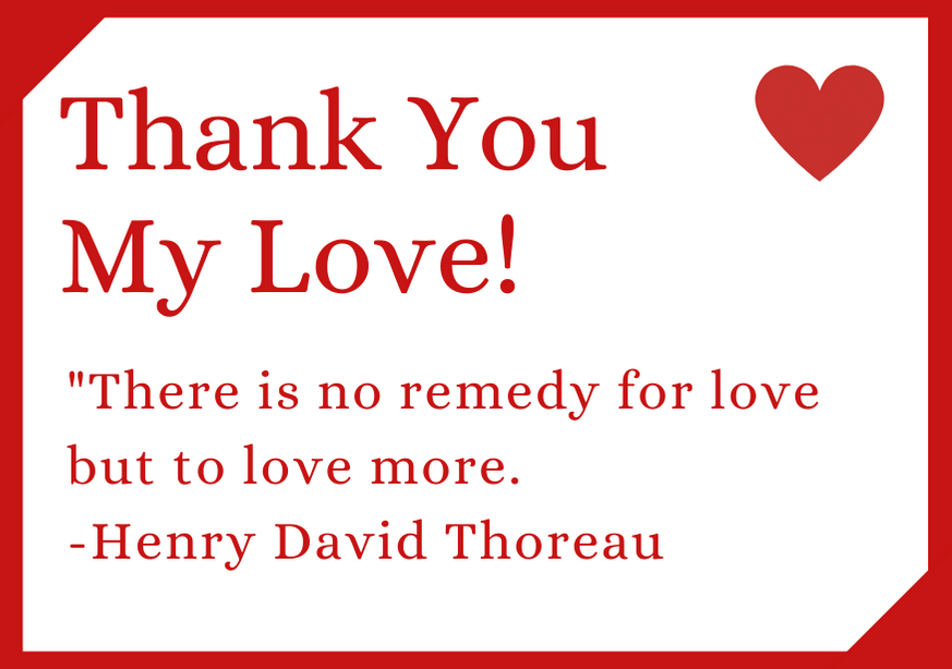 thank-you-my-love-quote-thoreau