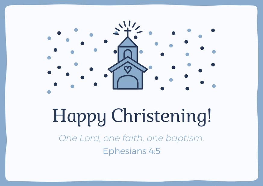 christening-card-message-1