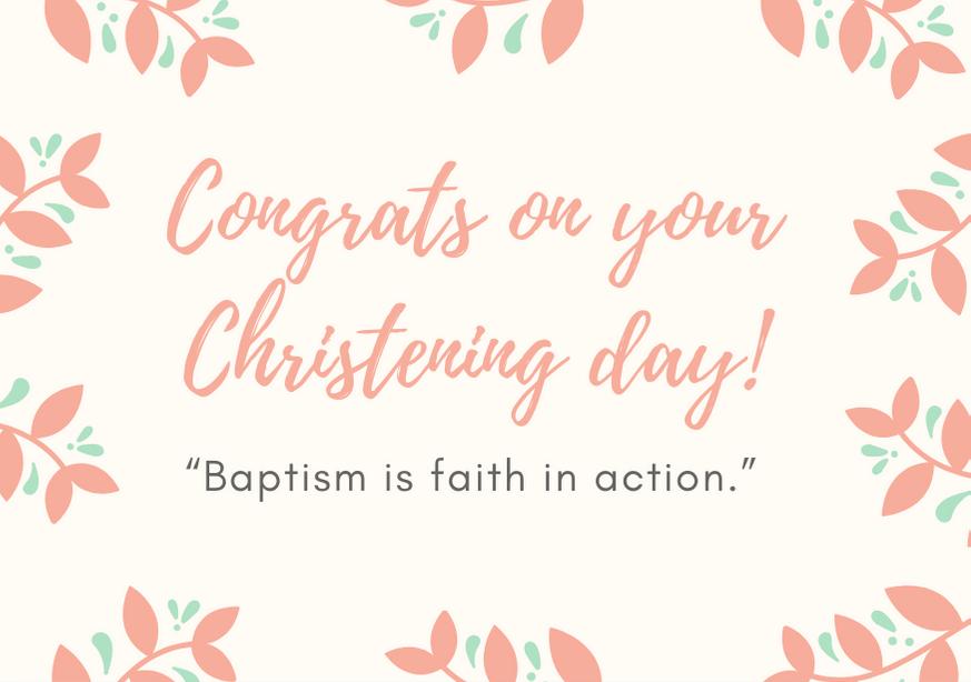 christening-card-message-2