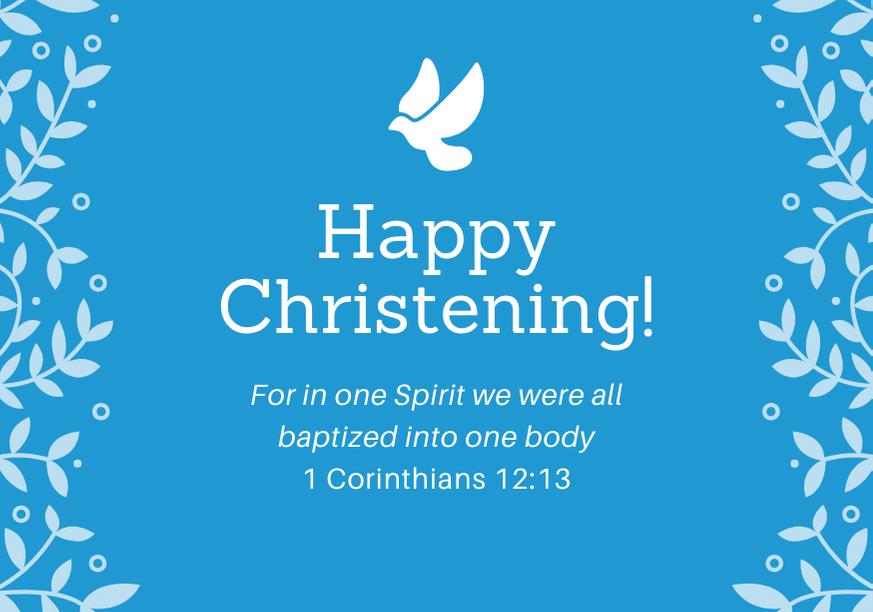 christening-card-message-3