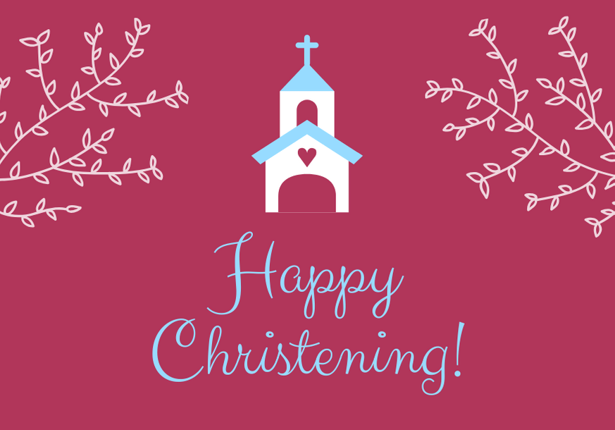christening-card-message-5