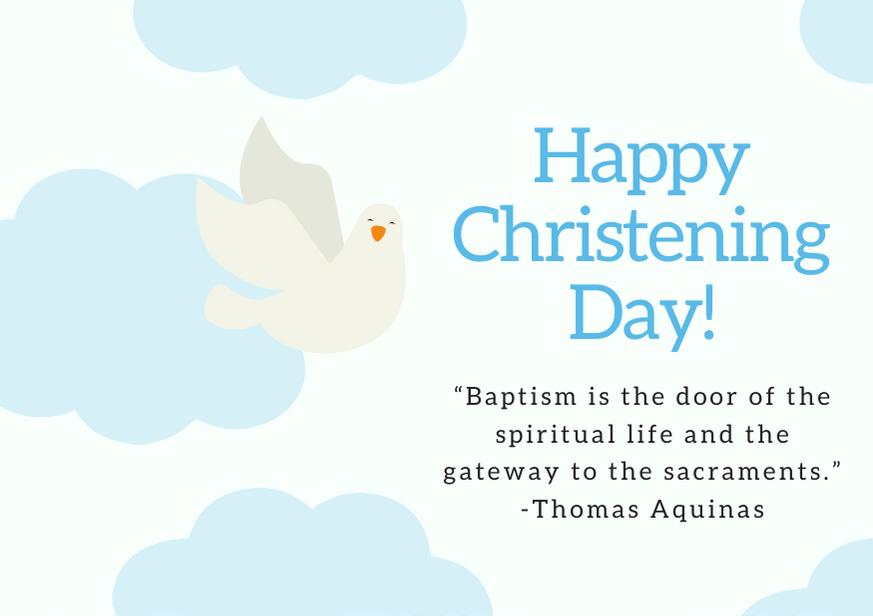 christening-card-message-aquinas