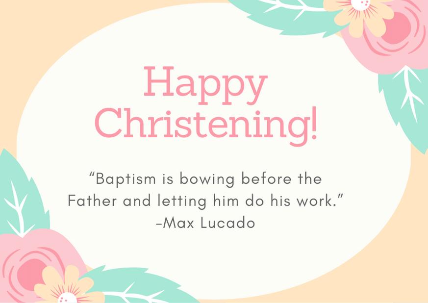 christening-card-message-lucado