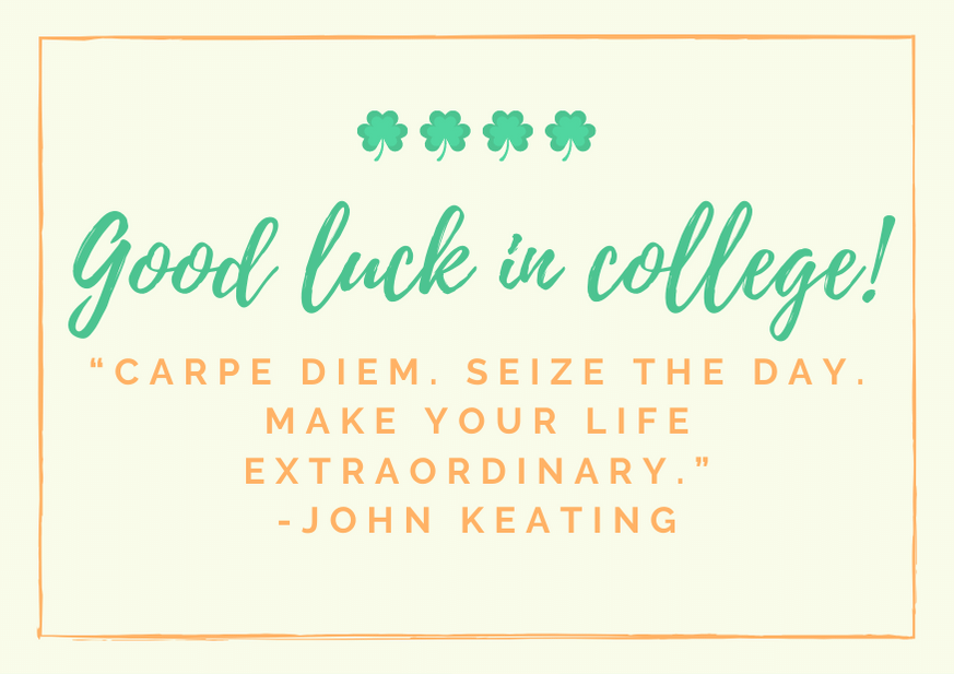 good-luck-in-college-keating