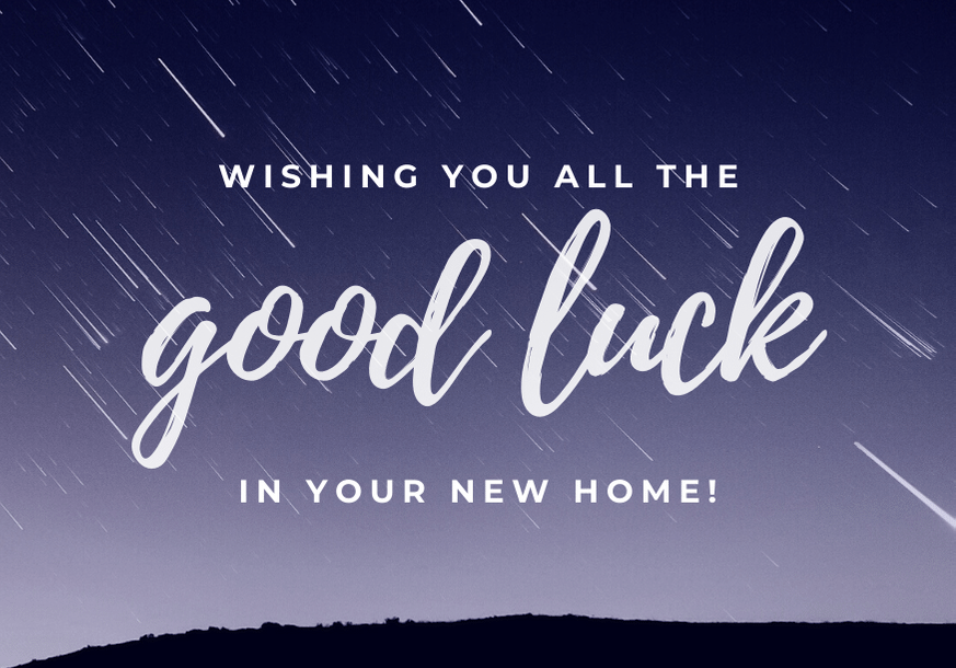good-luck-in-your-new-home-4
