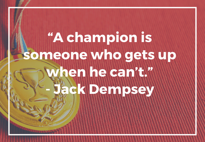 good-luck-sports-quote-dempsey