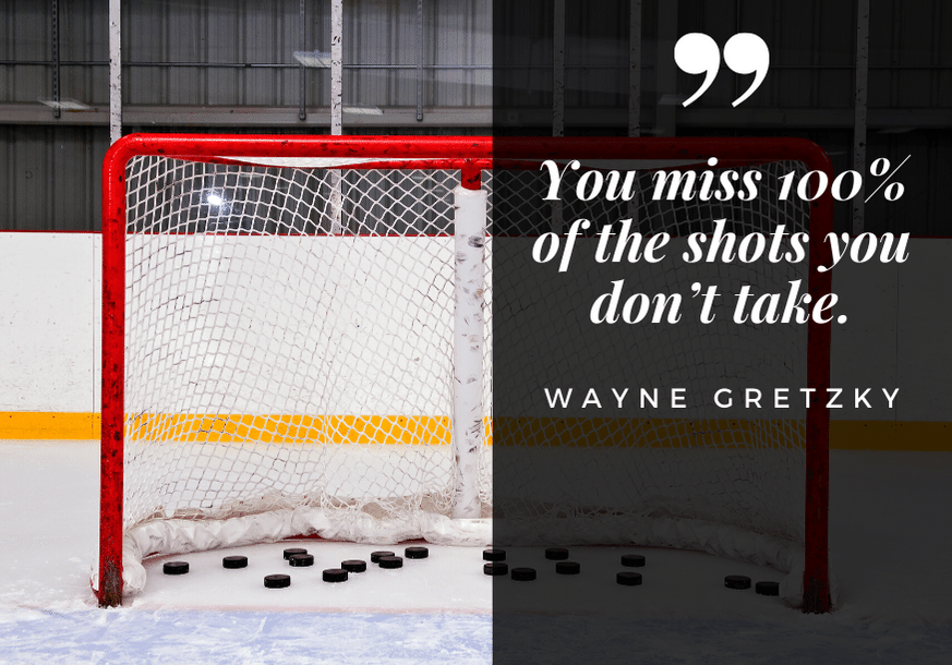 good-luck-sports-quote-gretzky