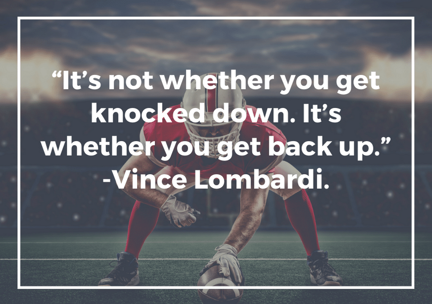 good-luck-sports-quote-lombardi