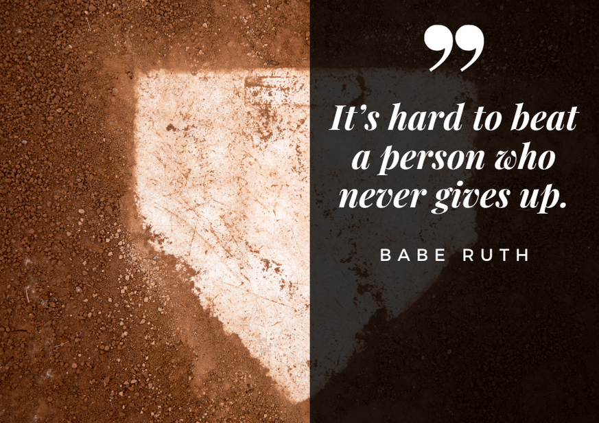 good-luck-sports-quote-ruth