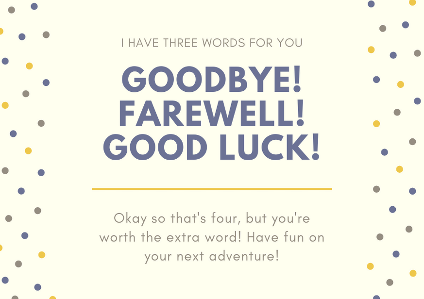goodbye-and-good-luck-card-2