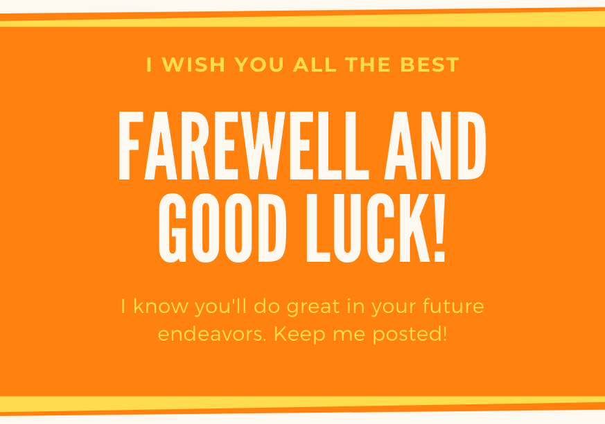 goodbye-and-good-luck-card-3