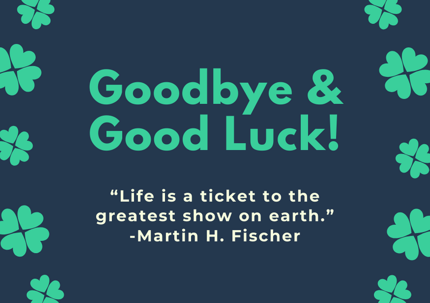 goodbye-and-good-luck-card-fischer