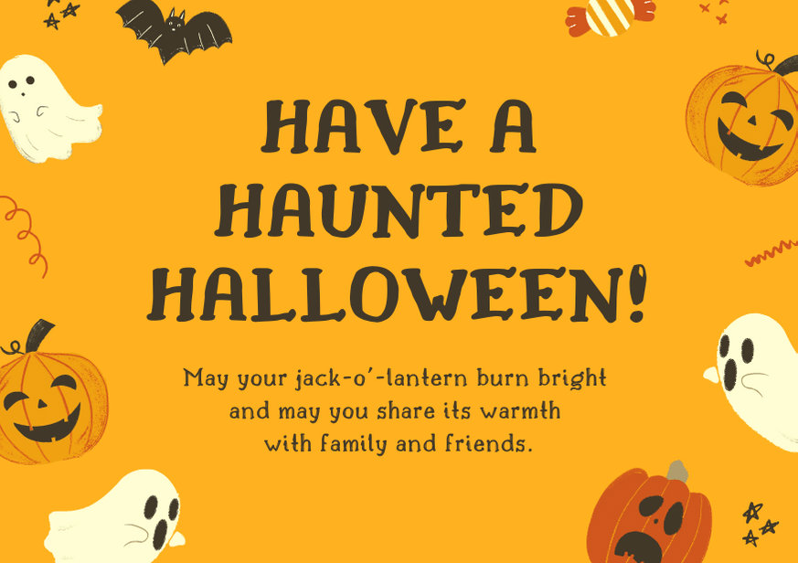 happy-halloween-card-message-1