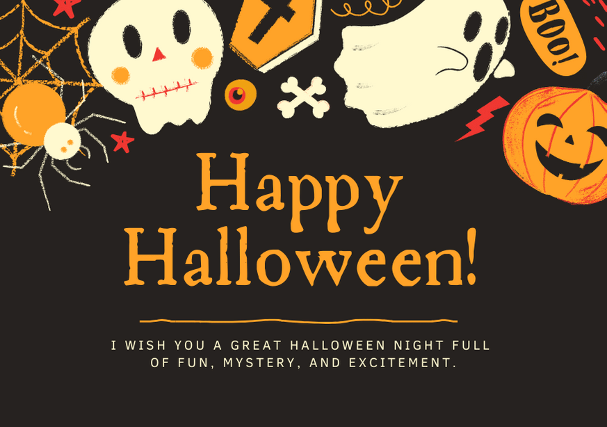 happy-halloween-card-message-2