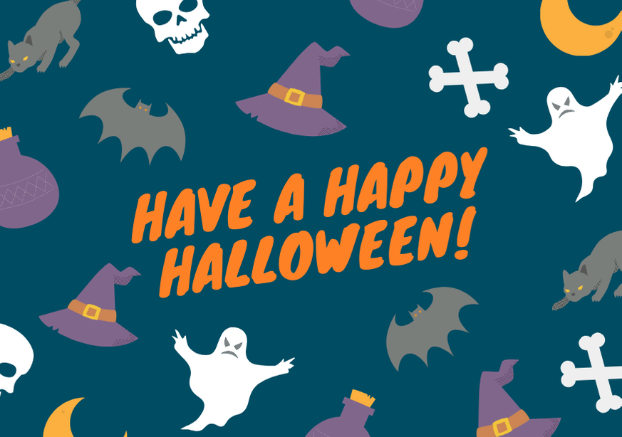 happy-halloween-card-message-3