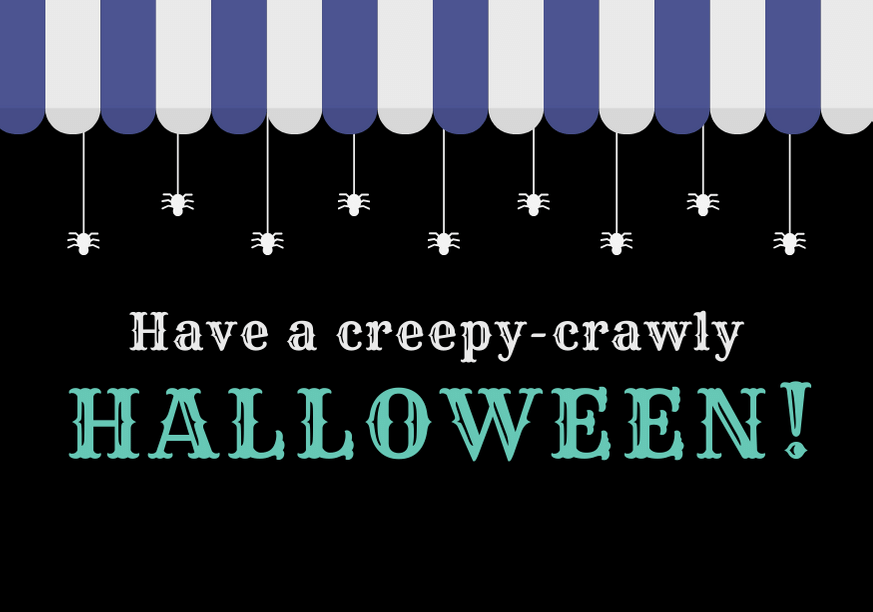 happy-halloween-card-message-5
