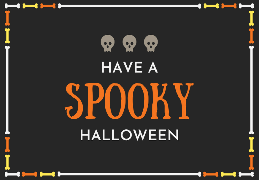 happy-halloween-card-message-6