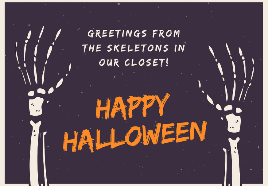 happy-halloween-card-message-7
