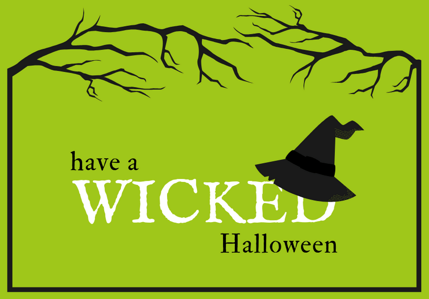 happy-halloween-card-message-8