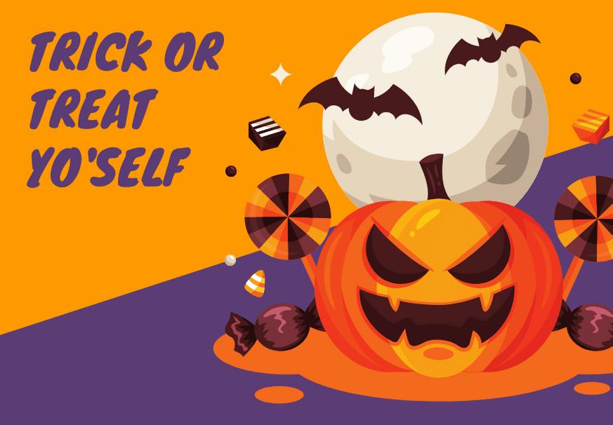 happy-halloween-card-message-9