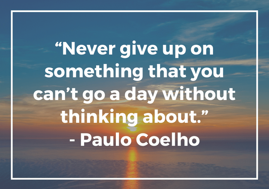 have-a-good-day-quote-coelho