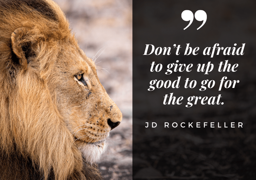 have-a-good-day-quote-rockefeller