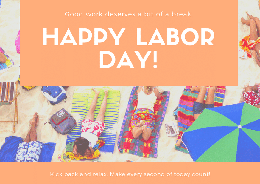 labor-day-card-message-1