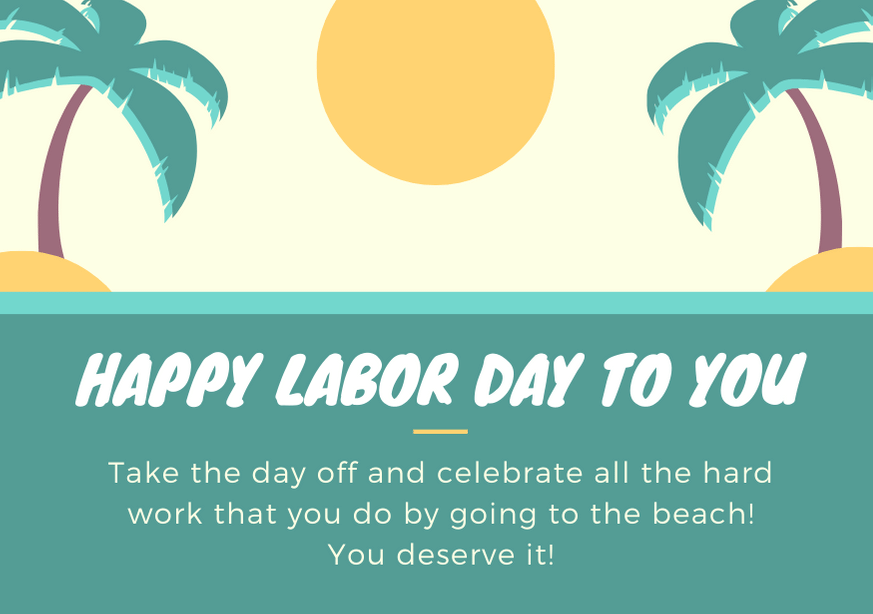 labor-day-card-message-2