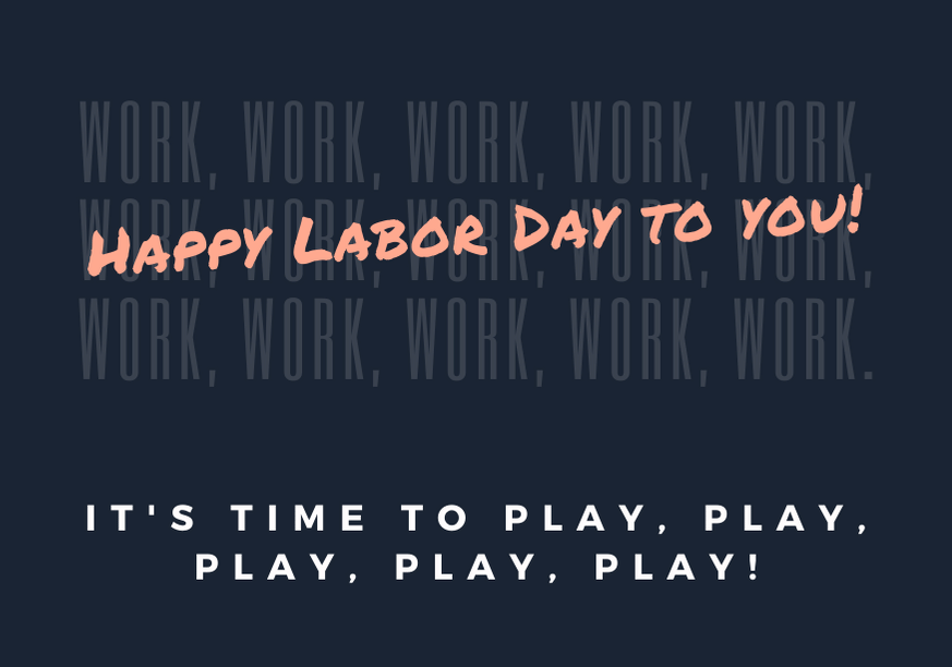 labor-day-card-message-3