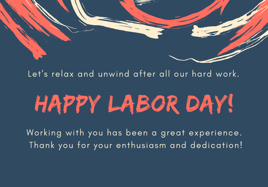 labor-day-card-message-4